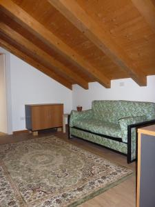 Casa Yami, Guest houses  Padova - big - 13