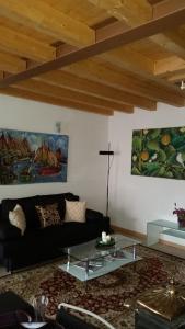 Casa Yami, Guest houses  Padova - big - 17