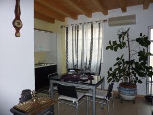 Casa Yami, Guest houses  Padova - big - 24