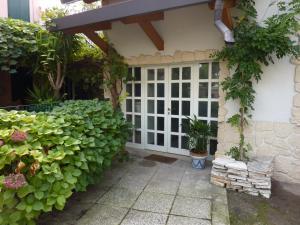 Casa Yami, Guest houses  Padova - big - 27