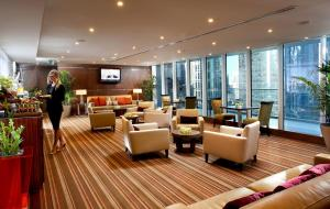 Special Offer - Club Deluxe Suite