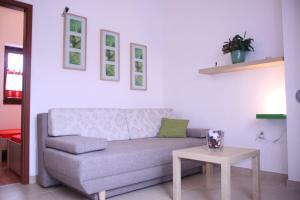 Apartment Mirna
