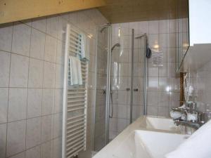 Haus Tannenhof, Pensionen  Ibach - big - 2