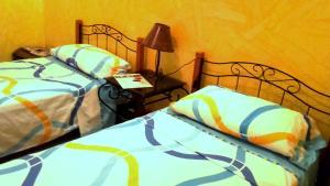 Riad Dar Zidane, Bed & Breakfasts  Meknès - big - 13