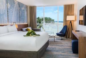 B Ocean Fort Lauderdale (25 of 71)