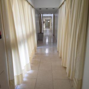 Adrazi Internacional, Hotely  Buenos Aires - big - 10