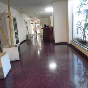 Adrazi Internacional, Hotely  Buenos Aires - big - 15