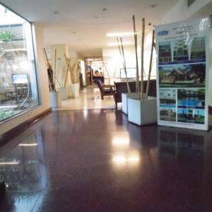 Adrazi Internacional, Hotely  Buenos Aires - big - 16