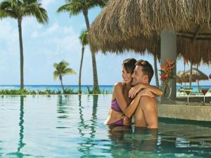 Secrets Akumal Riviera Maya All Inclusive-Adults Only, Hotels  Akumal - big - 46