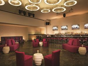 Secrets Akumal Riviera Maya All Inclusive-Adults Only, Hotels  Akumal - big - 67