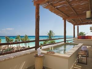 Secrets Akumal Riviera Maya All Inclusive-Adults Only, Hotels  Akumal - big - 24