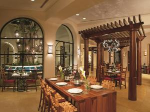 Secrets Akumal Riviera Maya All Inclusive-Adults Only, Hotels  Akumal - big - 64