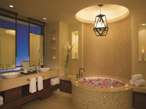 Secrets Akumal Riviera Maya All Inclusive-Adults Only, Hotels  Akumal - big - 25