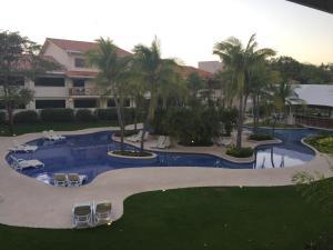Coronado Golf & Beach Resort, Resorts  Playa Coronado - big - 57