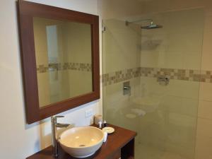 Coronado Golf & Beach Resort, Resorts  Playa Coronado - big - 12