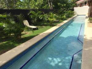 Coronado Golf & Beach Resort, Resorts  Playa Coronado - big - 14