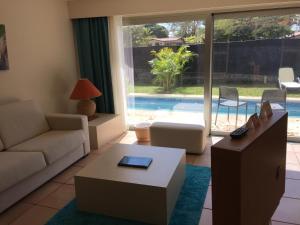 Coronado Golf & Beach Resort, Resorts  Playa Coronado - big - 16