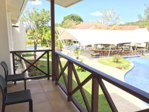 Coronado Golf & Beach Resort, Resorts  Playa Coronado - big - 25