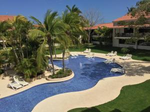Coronado Golf & Beach Resort, Resorts  Playa Coronado - big - 28