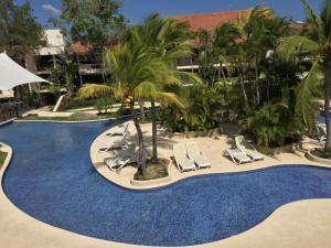 Coronado Golf & Beach Resort, Resorts  Playa Coronado - big - 29