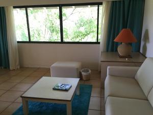 Coronado Golf & Beach Resort, Resorts  Playa Coronado - big - 60