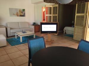 Coronado Golf & Beach Resort, Resorts  Playa Coronado - big - 62