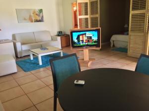 Coronado Golf & Beach Resort, Resorts  Playa Coronado - big - 63
