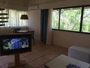 Coronado Golf & Beach Resort, Resorts  Playa Coronado - big - 64