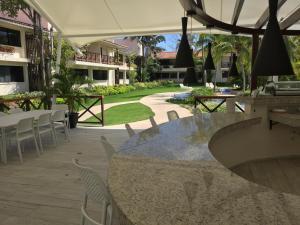 Coronado Golf & Beach Resort, Resorts  Playa Coronado - big - 75