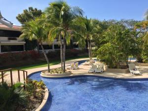 Coronado Golf & Beach Resort, Resorts  Playa Coronado - big - 76