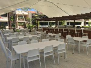 Coronado Golf & Beach Resort, Resorts  Playa Coronado - big - 77