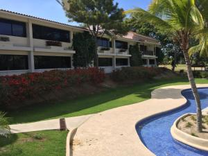 Coronado Golf & Beach Resort, Resorts  Playa Coronado - big - 78