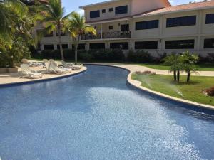 Coronado Golf & Beach Resort, Resorts  Playa Coronado - big - 79