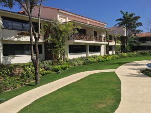 Coronado Golf & Beach Resort, Resorts  Playa Coronado - big - 82