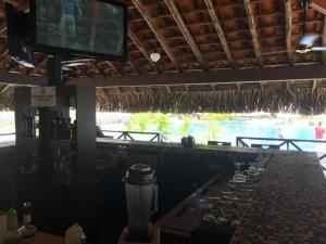 Coronado Golf & Beach Resort, Resorts  Playa Coronado - big - 87