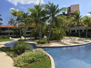 Coronado Golf & Beach Resort, Resorts  Playa Coronado - big - 88