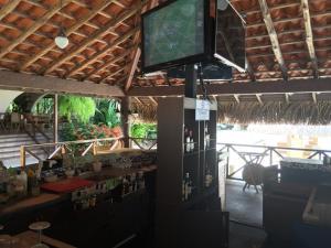 Coronado Golf & Beach Resort, Resorts  Playa Coronado - big - 89