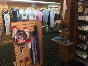 Coronado Golf & Beach Resort, Resorts  Playa Coronado - big - 91
