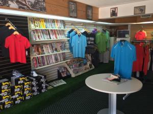 Coronado Golf & Beach Resort, Resorts  Playa Coronado - big - 94
