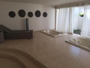 Coronado Golf & Beach Resort, Resorts  Playa Coronado - big - 100
