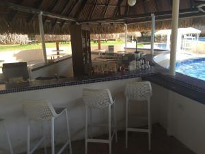 Coronado Golf & Beach Resort, Resorts  Playa Coronado - big - 103