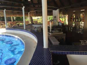 Coronado Golf & Beach Resort, Resorts  Playa Coronado - big - 104