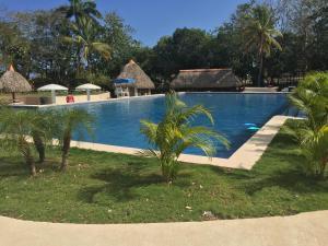 Coronado Golf & Beach Resort, Resorts  Playa Coronado - big - 105