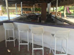 Coronado Golf & Beach Resort, Resorts  Playa Coronado - big - 107