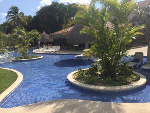 Coronado Golf & Beach Resort, Resorts  Playa Coronado - big - 108