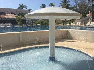 Coronado Golf & Beach Resort, Resorts  Playa Coronado - big - 110