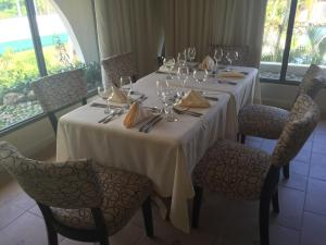 Coronado Golf & Beach Resort, Resorts  Playa Coronado - big - 113