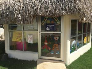 Coronado Golf & Beach Resort, Resorts  Playa Coronado - big - 114