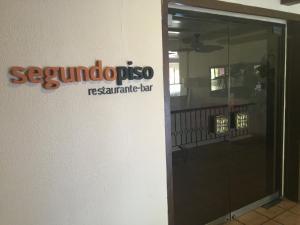 Coronado Golf & Beach Resort, Resorts  Playa Coronado - big - 115