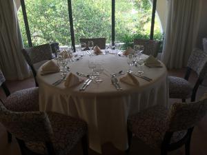 Coronado Golf & Beach Resort, Resorts  Playa Coronado - big - 118